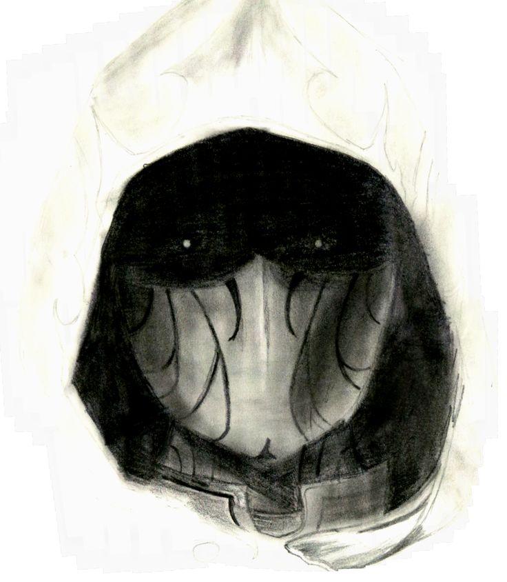 Nightingale Hood