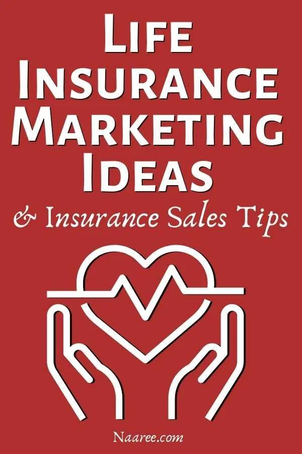 Pin On Insurance Sales Tips