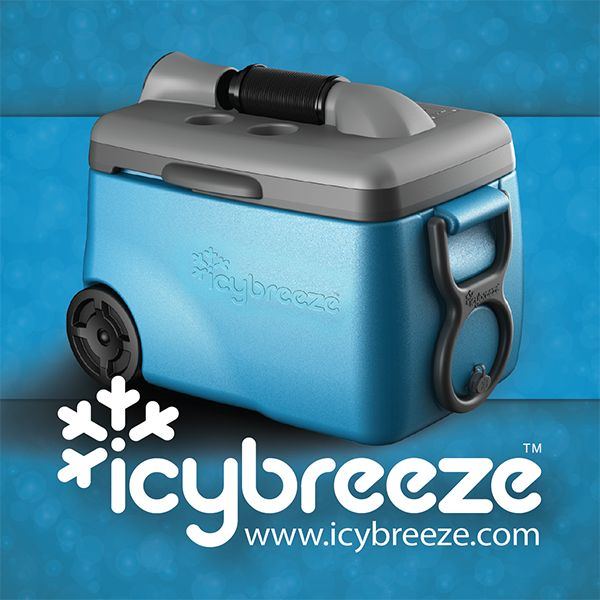 Battery Operated Air Conditioner : Best battery operated air conditioners coolers