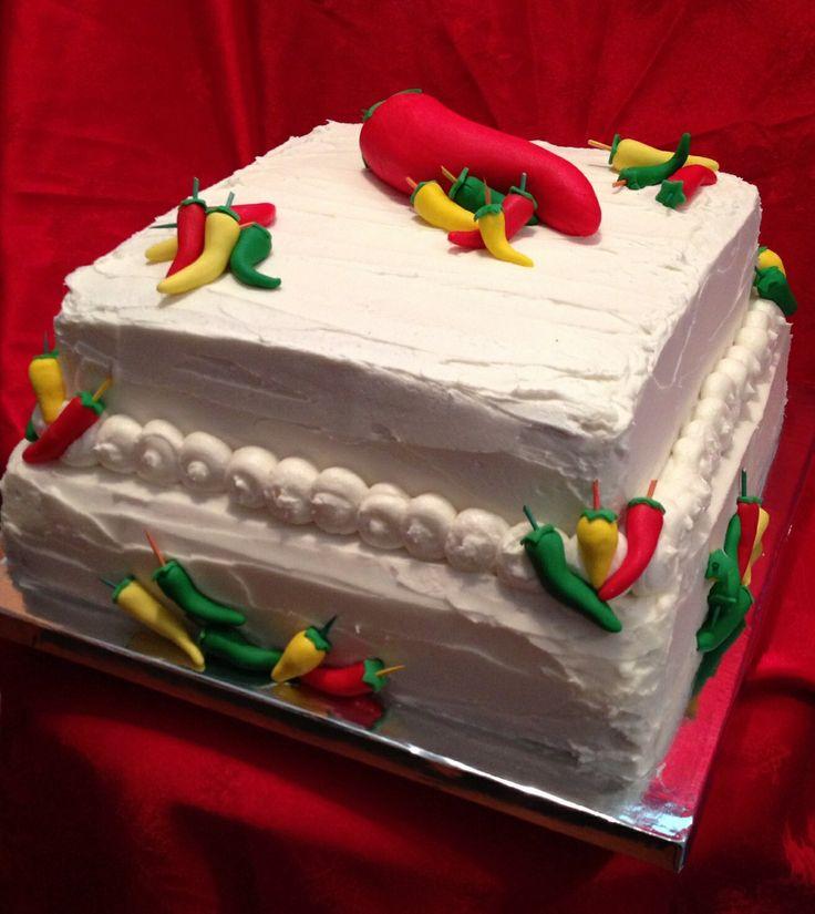 Cake Images Karan : 1000+ images about Kakes by Karan on Pinterest Lemon ...