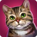 Download CatHotel - Hotel for cute cats V 2.0.17143:        Here we provide CatHotel – Hotel for cute cats V 2.0.17143 for Android 3.0++ Manage your very own cattery: Mrs. Miller has to go on an urgent business trip and the Smith family are looking for accommodation for their house cat while they're on vacation.Your cattery is the...  #Apps #androidgame #Tivola  #Simulation http://apkbot.com/apps/cathotel-hotel-for-cute-cats-v-2-0-17143.html