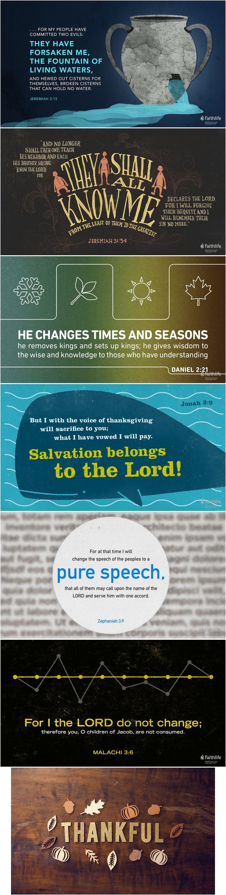 Essene book of revelationrejected scriptures king james version