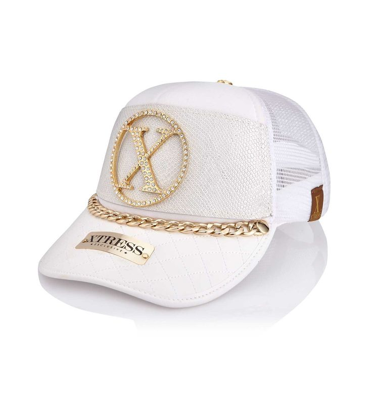 SAUMUR casquette homme femme trucker filet chic de design mode fashion unisexe adjustable originalle oficielle