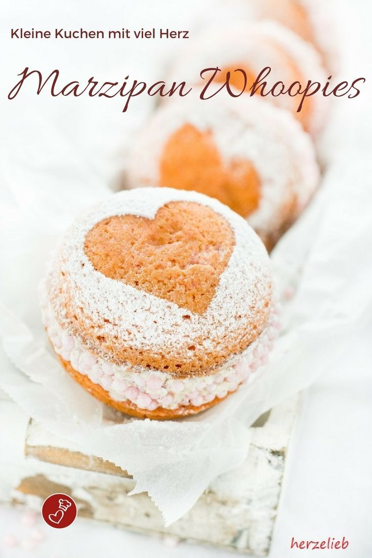 Kuchen Herz Kostenlose Foto Weiss Herz Gericht Lebensmittel Rot