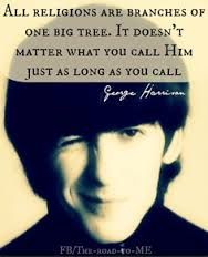 love george harrison quotes - Google zoeken