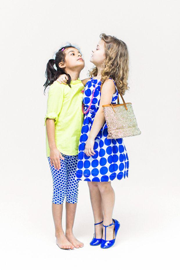 Best 25 J Crew Kids Ideas On Pinterest J Crew Baby J