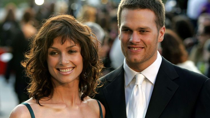 Tom Brady & Bridget Moynahan: 5 Fast Facts You Need to Know