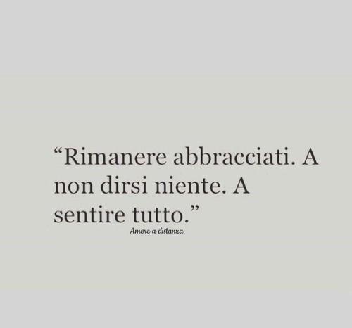 Frasi damore http://enviarpostales.net/imagenes/frasi-damore-139/ #amore #romantiche #frasi