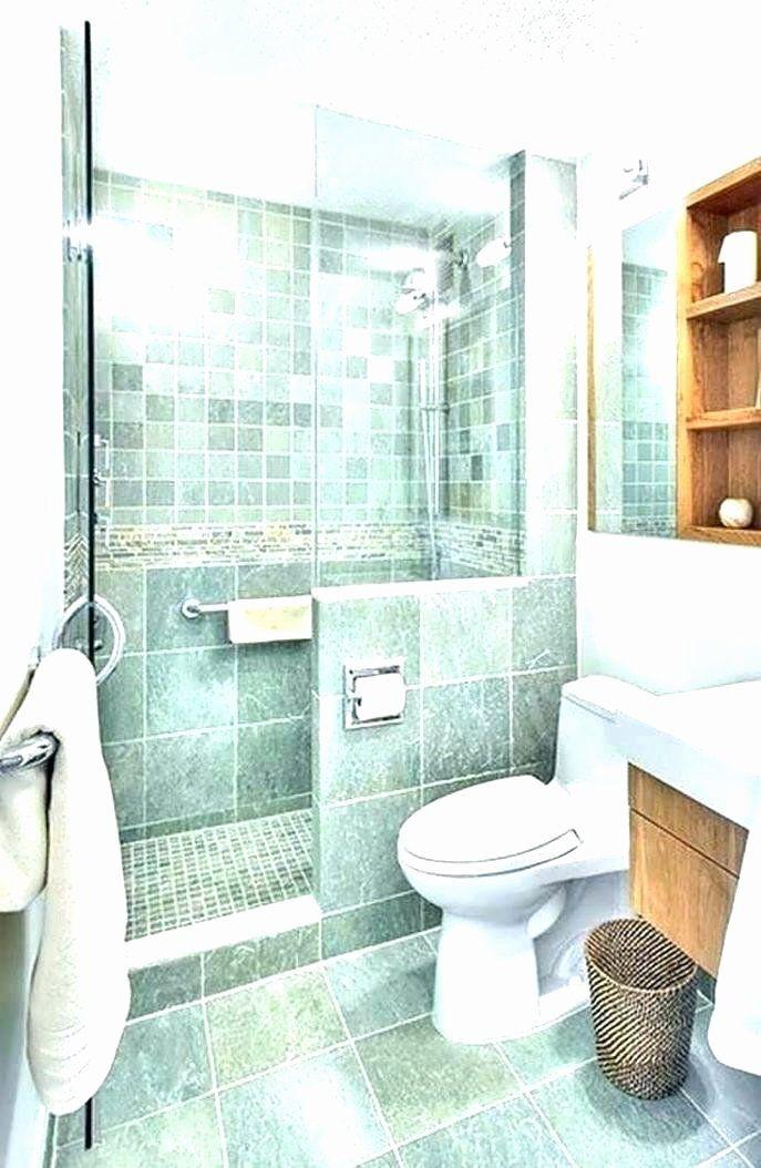 Bathroom Design Tool Home Depot Inspirational Bathroom Remodel Design Tool Williamremodel In 2020 Bathroom Design Small Small Bathroom Remodel Elegant Bathroom Decor