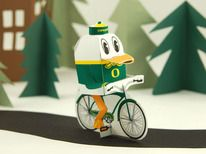 uofo_duck_bicycle — Designspiration