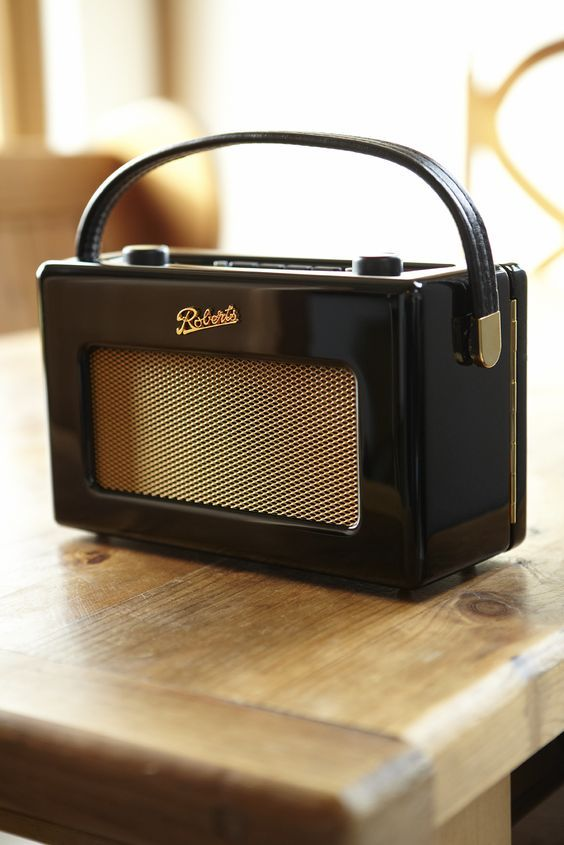 In 2017 Roberts Radio Ltd. celebrates 85 years of business.  The company was founded by good friends Harry Roberts and Leslie Bidmead, who began making portable radios from a small shop in London in 1932.  Initially producing just three a week, they had a simple philosophy:  never compromise on quality and keep pushing the boundaries.