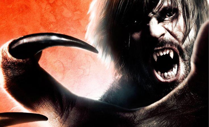 Η διάσημη ταινία «Underworld» που πραγματεύεται τη σύγκρουση μεταξύ βρικολάκων και λυκάνθρωπων φαίνεται ότι έχει επηρεάσει με τη σειρά της ορισμένες μεταγενέστερες ταινίες του σινεμά τρόμου και του... Περισσότερα στο horrormovies.gr