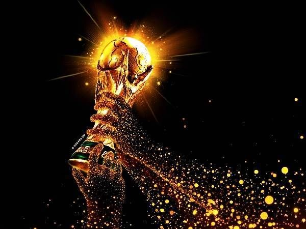 FIFA 2014 World Cup Winner Wallpaper, Images, Photos, Pictures