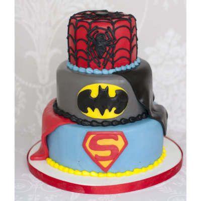 Die besten 25 Birthday cakes glasgow Ideen auf Pinterest