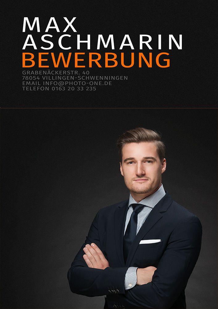 Bewerbung Heilbronn Finanzmanager                                                                                                                                                      More
