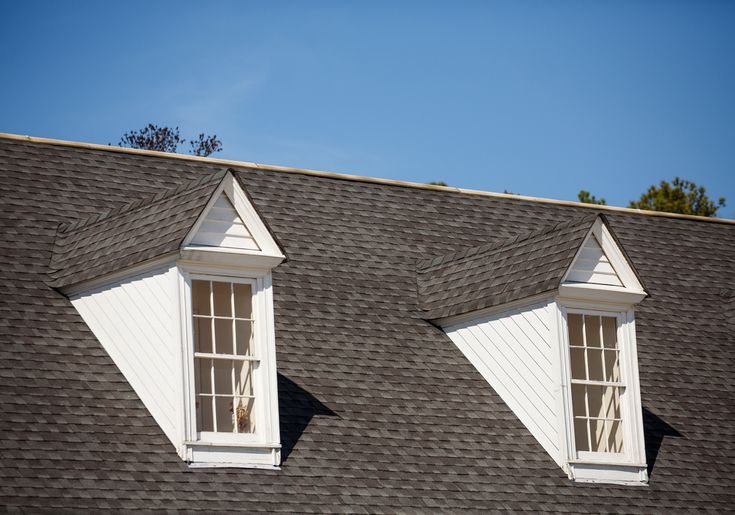 Everything you need to know about the different roof single types available and what shingle types are right for your home.
