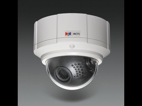 Choose from a wide range of security cameras installation for your specific requirements in Nassau County, Long Island, New York! I-Tech Security is a full service, NY State Licensed Security Company specializing in the the custom design, installation, integration and service of security and data communications systems.