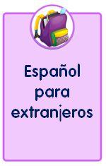Materiales educativos español para extranjeros, para imprimir