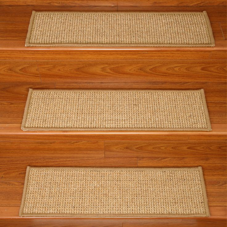 oltre 25 fantastiche idee su carpet stair treads su pinterest