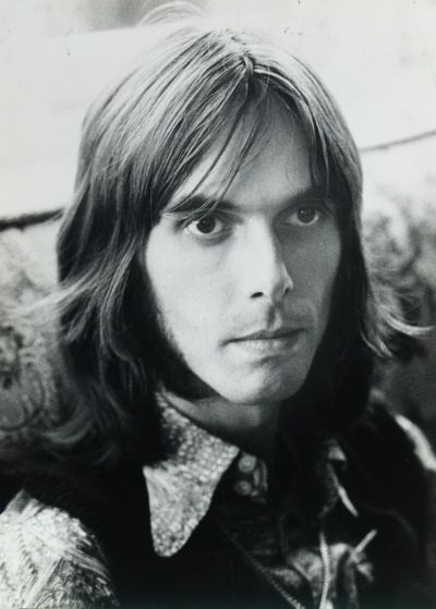 "Nicholas Christian ""Nicky"" Hopkins (1944 - 1994) - Find A Grave Photos"