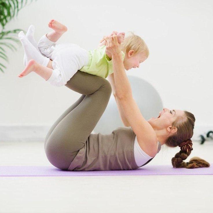 Физические упражнения могут заменить множество лекарств, но ни одно лекарство в мире не может заменить физические упражнения.  А. Моссо