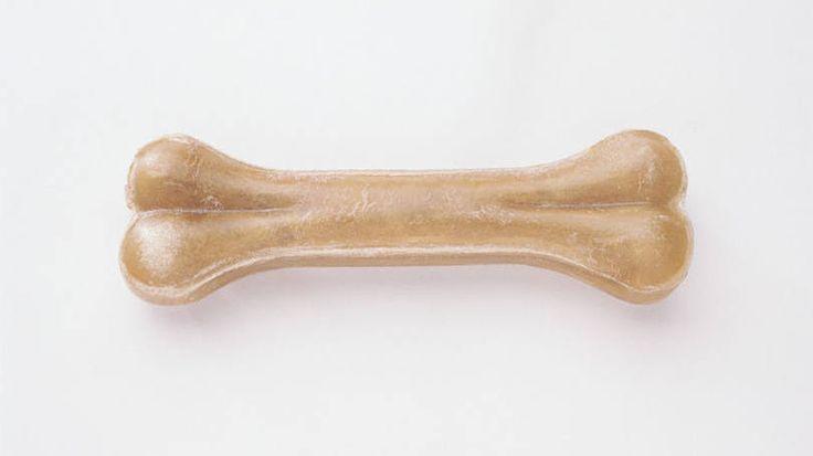 Beber caldo de osso  É isso mesmo. Ingerir caldo de osso é uma das tendências de 2015, graças ao sucesso de dietas como a Paleolítica, centrada em alimentos de origem animal. Os adeptos do caldo de osso ressaltam que o líquido possui muitos nutrientes, ajuda a melhorar a saúde e a beleza, é barato de fazer e saboroso.