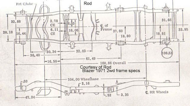 1979 Toyota Fj40 Wiring Diagram as well 564779609493115667 likewise ShowAssembly besides 1tice Speedometer Not Working 91 Camaro V6 3 1 Already furthermore 2007 2013 Silverado Escalade Traction Control Button W Pocket New Oem 22940676 22940676. on chevrolet suburban