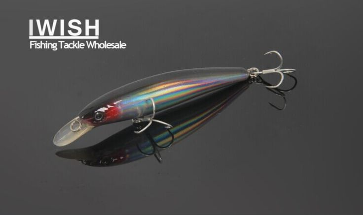 Fish Tackle Wholesale | Discount Fishing Gear | Fishing Lure
