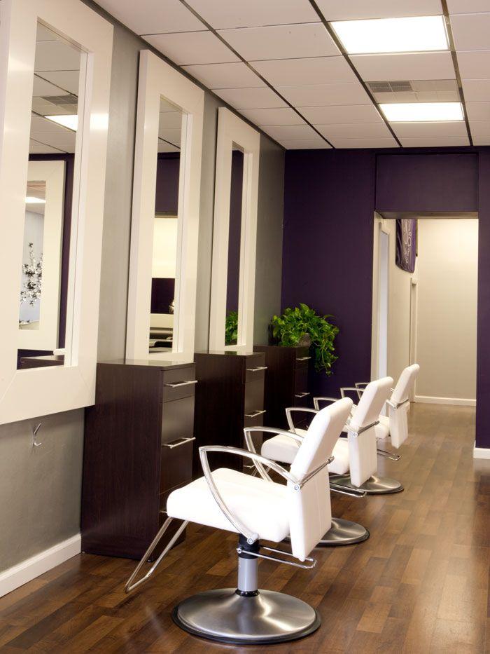 246 best images about salon de coiffure on pinterest for Accent styling salon gainesville