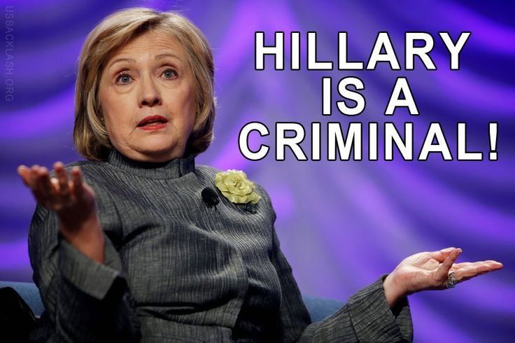 Hillary Clinton's Criminal Scandal-Palooza Just Got a Whole Lot Worse   Written by: Onan Coca  Published on: April 10, 2015   Read more at http://sonsoflibertymedia.com/2015/04/hillary-clintons-criminal-scandal-palooza-just-got-a-whole-lot-worse/