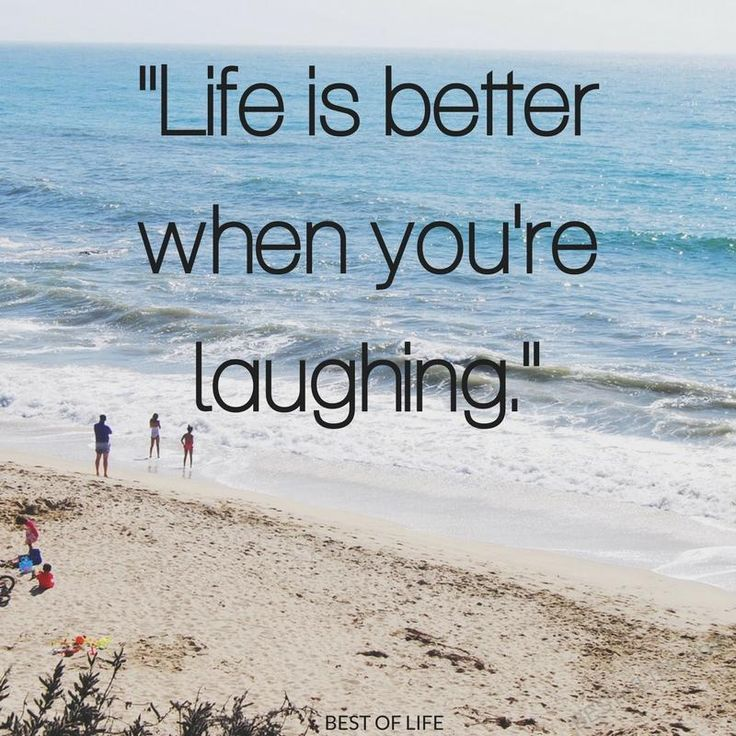Short Quotes About Happiness: 25+ Best Short Quotes On Pinterest