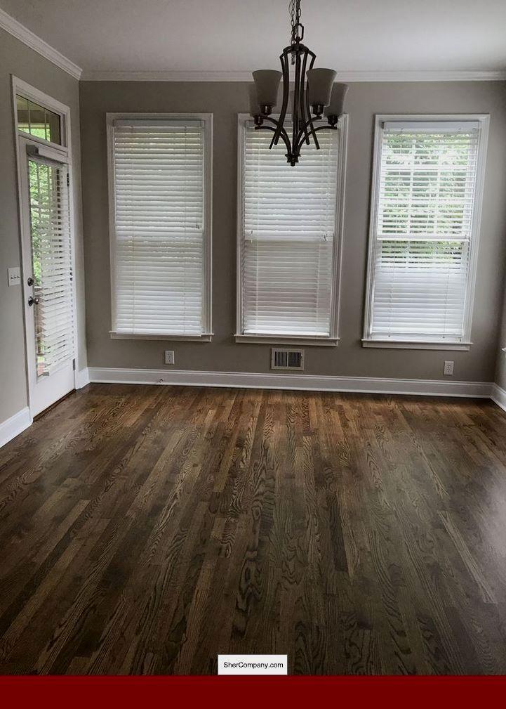 Wooden Floor Wall Paint Ideas White Laminate Flooring Bedroom Ideas And Pics Of Living Room Ideas With Remodel Bedroom Living Room Paint Bedroom Wooden Floor