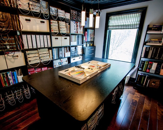 Sample Storage | Home Office | Pinterest | Storage, Studio And Interiors