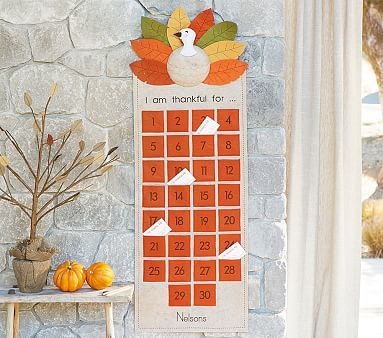 40 Best Holiday Gt Thanksgiving Tabletop Images On