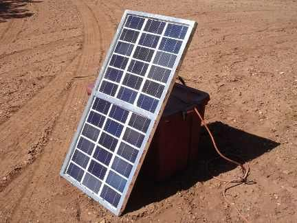 25 Best Images About Build Your Own Solar Panel On