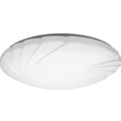 flush mount light fixtures - Google Search