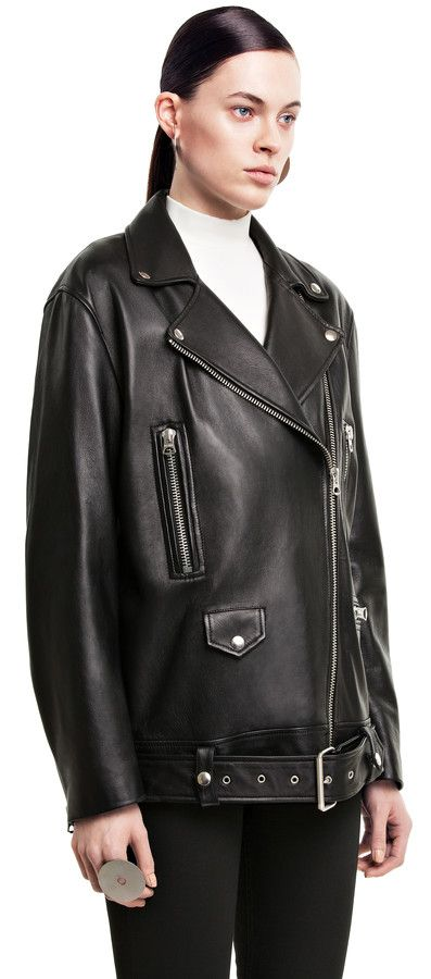 42 best images about leather jackets on Pinterest ...