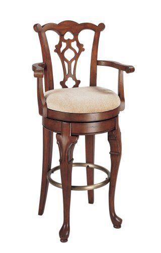 58 Best Furniture Dining Room Furniture Images On