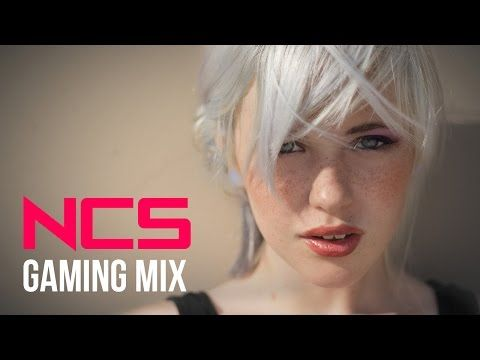 Best Gaming Music Mix #01 | No Copyright Sounds Mix (2016) - YouTube