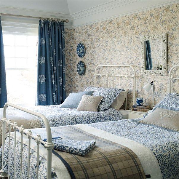 28 Best Custom Bedding Images On Pinterest