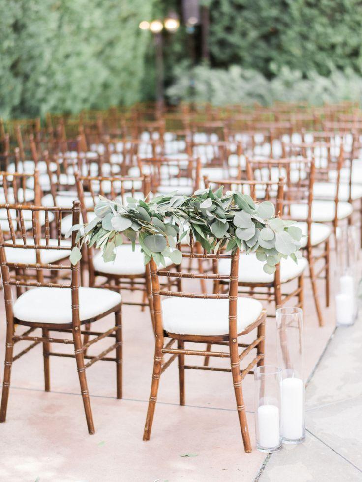 Venue: Franciscan Gardens - http://www.stylemepretty.com/portfolio/fransiscan-gardens Wedding Coordinator: Valentine Entertainment - http://www.stylemepretty.com/portfolio/valentine-entertainment Photography: Ether & Smith - www.etherandsmith.com   Read More on SMP: http://www.stylemepretty.com/2016/09/17/all-white-franciscan-gardens-wedding/