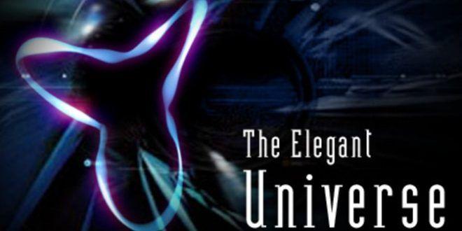 Matematiksel ///  Evrenin Zarafeti – Brian Greene