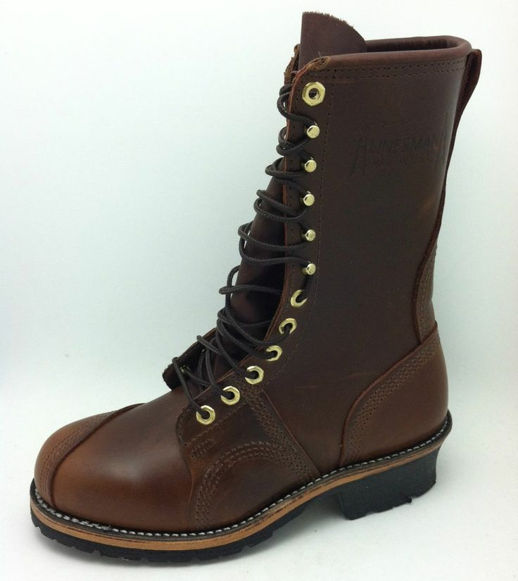 Hoffman Boots Is Present variety New Design For Us