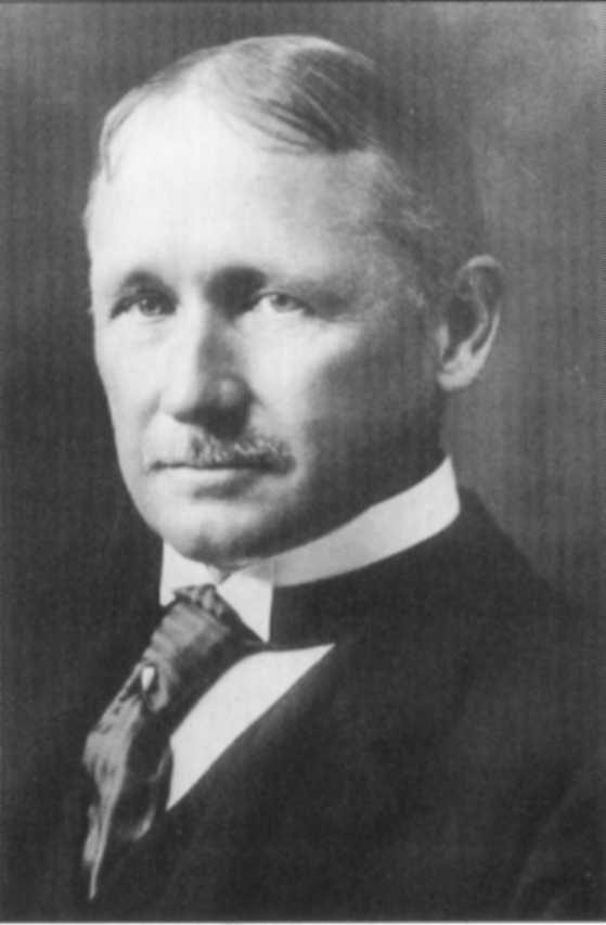 ✔ Brazil SFE® Biography - Frederick Winslow Taylor