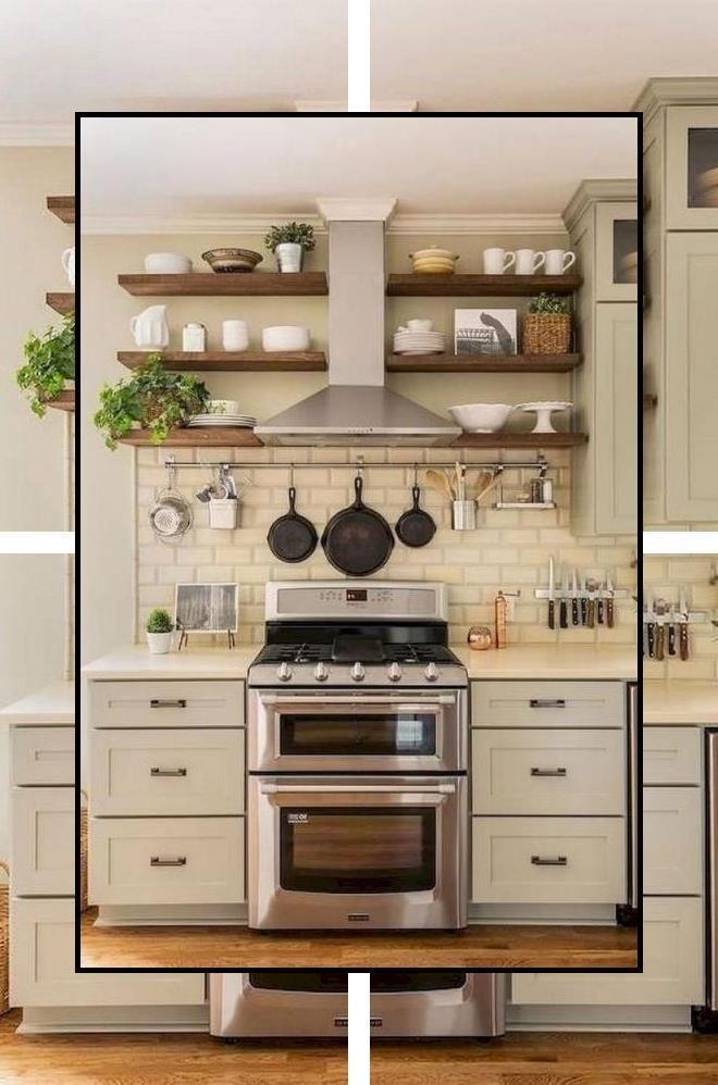 Home Decor Sites Different Kitchen Themes New House Kitchen
