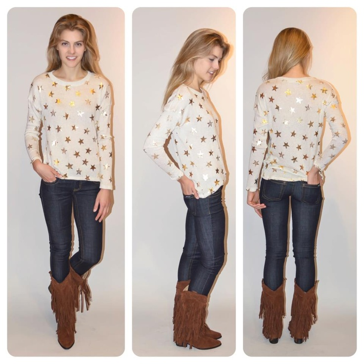 November Deal of the Month!! Apricot Lane Boutique - San Antonio, TX