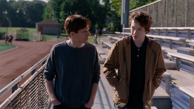 TIFF 2015: Watch the full trailer for family drama 'Louder Than Bombs'