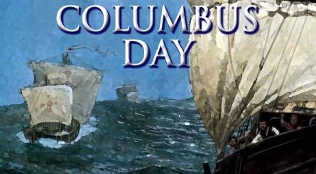 images of columbus day | Columbus Day