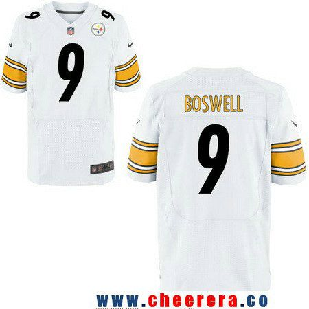 ... Black Ike Taylor Mens Jersey - NFL Nike Pittsburgh Steelers 24 Limited  Jerseys Mens Pittsburgh Steelers ... c395096c9