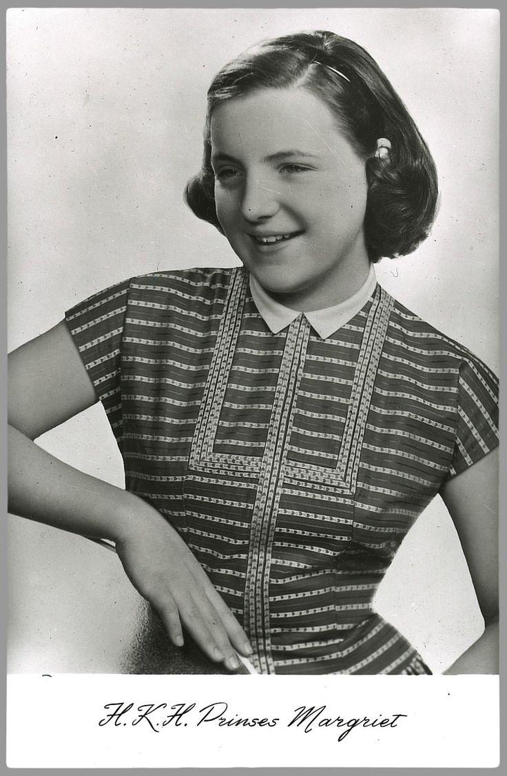 prinses margriet 1957 - Google zoeken